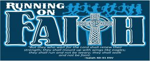 running-on-faith